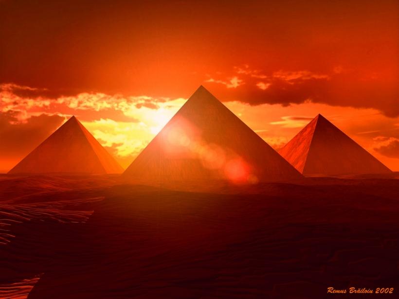Pyramids_Wallpaper_wcyef