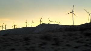 JT windmills