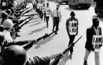 I Am a Man march [photo source: legendsofamerica.com]