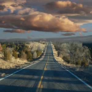 [Photo source: James Mayfield, roadloans.com]