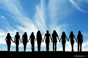 fearlesswomenglobal.blogspot.com