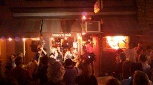Sunny's bar 2