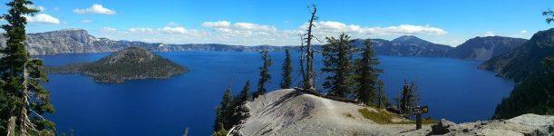 Crater Lake3