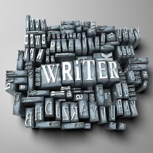 Writer-Series2