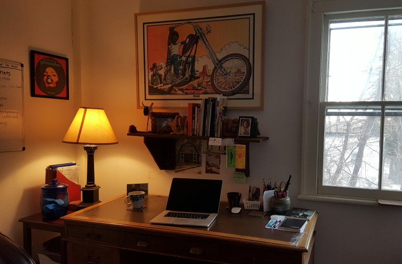 best home office pic